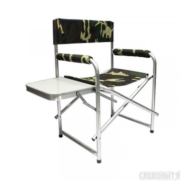 Мебель и инструмент